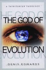 The God of Evolution PDF