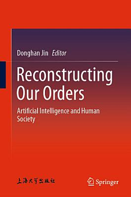 Reconstructing Our Orders PDF