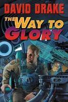 The Way to Glory PDF