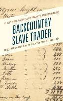Backcountry Slave Trader PDF