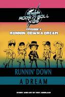 7th Heaven and the Rock n Roll Kids   Runnin  Down A Dream PDF