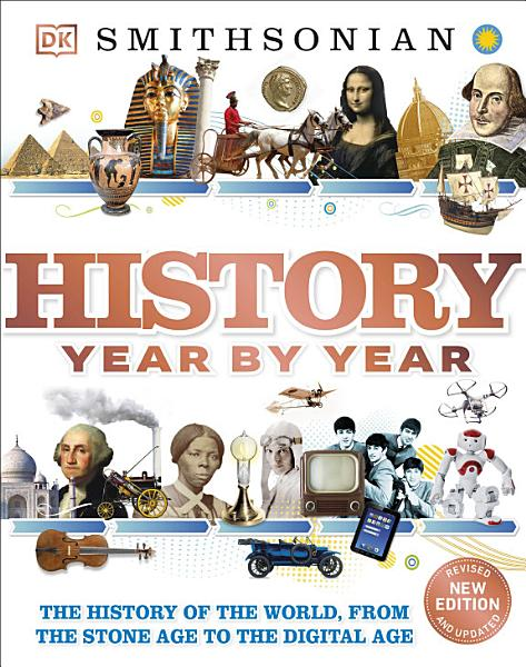 Download History Year by Year Book
