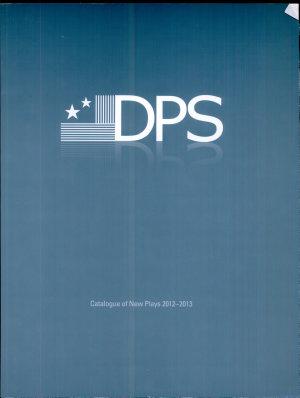 Dps PDF