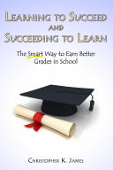 Learning to Succeed and Succeeding to Learn