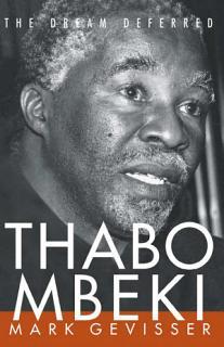 Thabo Mbeki Book