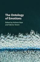 The Ontology of Emotions PDF