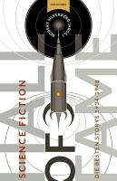 Science Fiction Hall of Fame 1 PDF