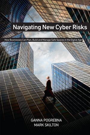 Navigating New Cyber Risks