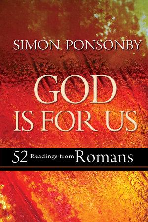 God Is for Us PDF