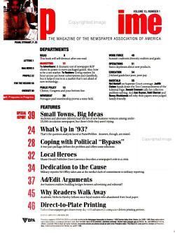 Presstime PDF