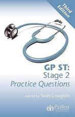GP ST PDF