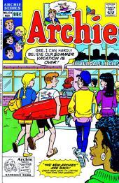 Archie #372