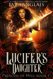 Lucifer S Daughter  Princess Of Hell 1