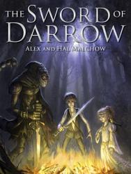 The Sword Of Darrow Book PDF
