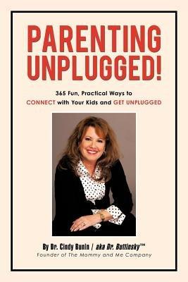 Parenting Unplugged PDF