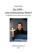 Die FP     eine rechtsextreme Partei  PDF