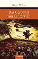 Das Gespenst von Canterville und andere M  rchen PDF