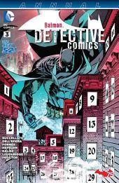 Batman/Superman (2014- ) #13