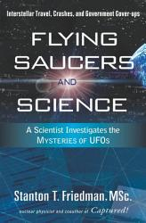 Flying Saucers and Science PDF