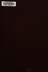 Railway Carmen's Journal: Volume 20