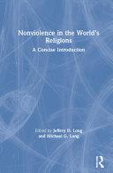 Nonviolence in the World s Religions PDF