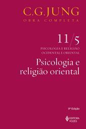 Psicologia e religião oriental