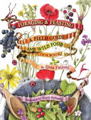 Foraging And Feasting Book PDF