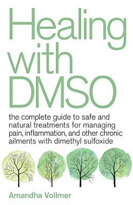 Healing with DMSO PDF