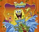 SpongeBob surft die Superwelle PDF