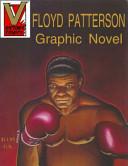 Floyd Patterson Pictorial Biography PDF