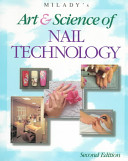 Milady s Art and Science of Nail Technology PDF