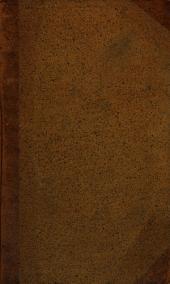 Caroli a Linne Amoenitates academicae seu dissertationes variae physicae: medicae, botanicae antehac seorsim editae nunc collectae et auctae, Volume 10
