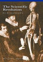 The Scientific Revolution PDF