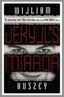 Jekyll s Mirror PDF