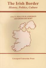The Irish Border PDF