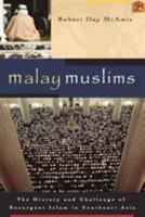 Malay Muslims PDF