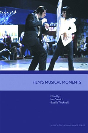 Film s Musical Moments