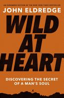 Wild at Heart Expanded Edition PDF