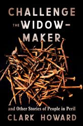 Challenge The Widow Maker Book PDF