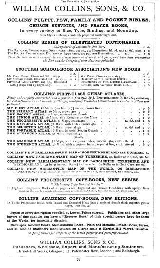 Bookseller PDF