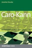 Caro Kann PDF