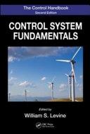 The Control Handbook  Control system fundamentals PDF