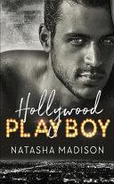Hollywood Playboy Book