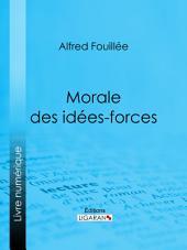 Morale des idées-forces