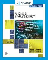 Principles of Information Security PDF