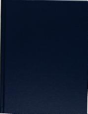 Michigan Postsecondary Admissions   Financial Assistance Handbook PDF