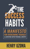 The Success Habits PDF