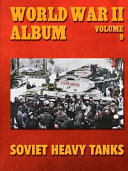 World War II Album Volume 9