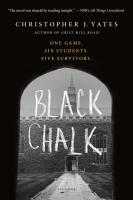 Black Chalk PDF