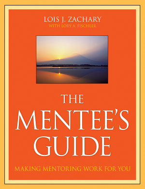 The Mentee s Guide